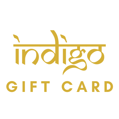 gift card woocommerce